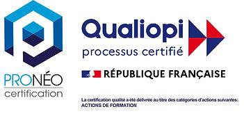 Logos certifiés OF.jpg