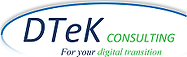 DTeK-Consulting-Logo-Small.png
