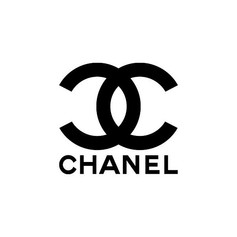 stickers-chanel.jpg