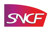 SNCF-20180406124209.jpg