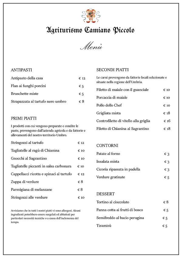 MENU 2020 ITALIANO_page-0001.jpg