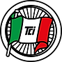 Touring_Club_Italiano_logo.svg.png