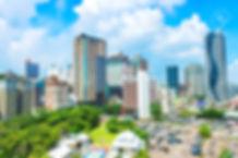 64679618-skyline-of-taichung-city-taiwan