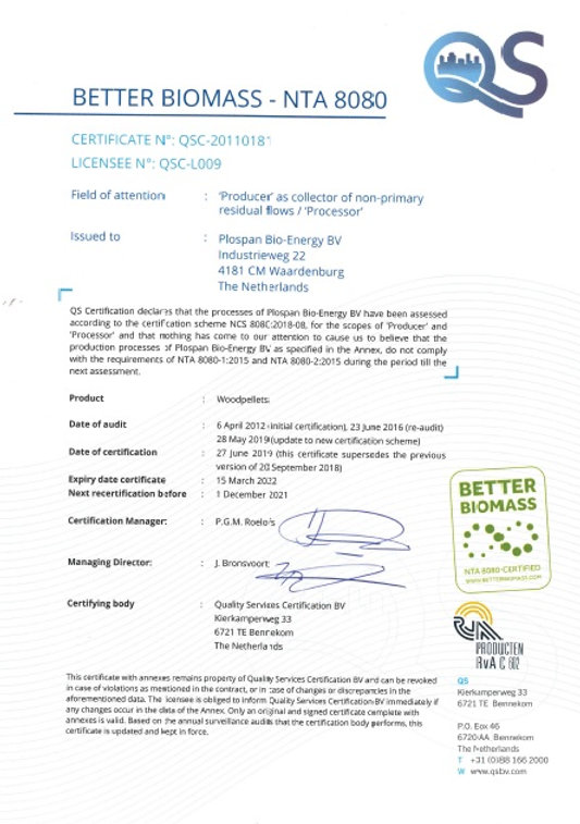 NTA 8080 2019 certificaat Plospan.jpg