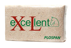 Plospan XL krullen