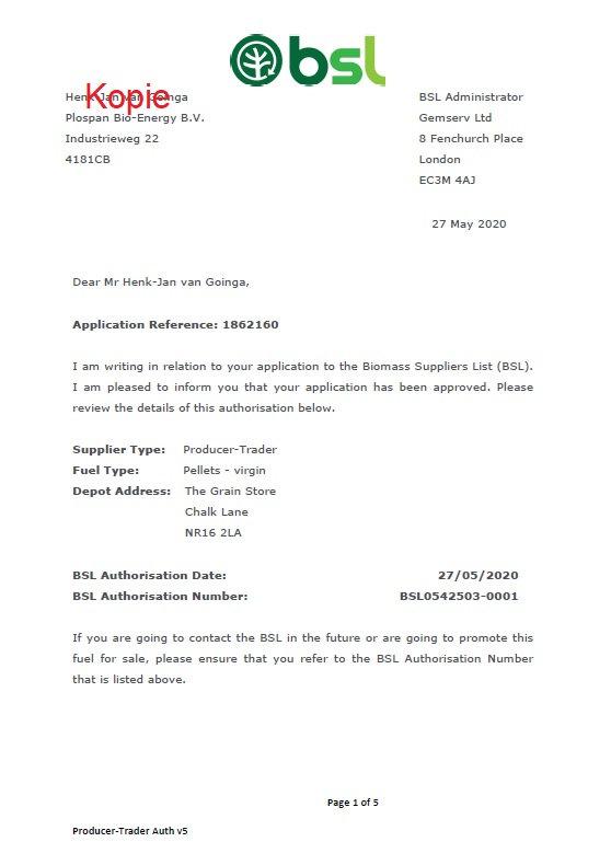 BSL certificaat 2020 kopie.jpg