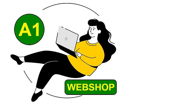 header WS 11-2020 geel-groen.jpg