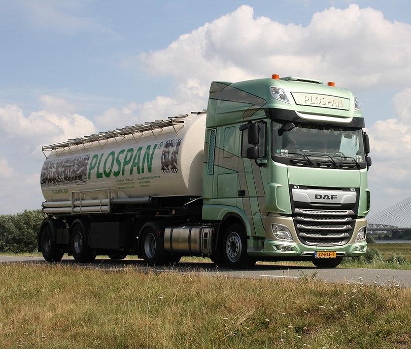 Plospan bulkwagen 2019.jpg