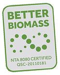 Better Biomass logo 2020 .jpg