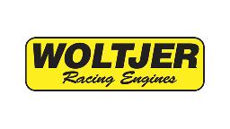 logo.woltjer.png