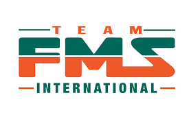 Team FMS.png