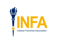 Indiana-Franchise-Association-logo.jpg