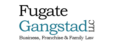 Facebook Logo Fugate Gangstad.png