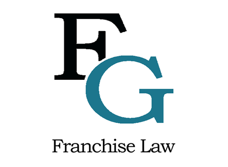 Franchise Disclosure Documents Available for Many Franchisors