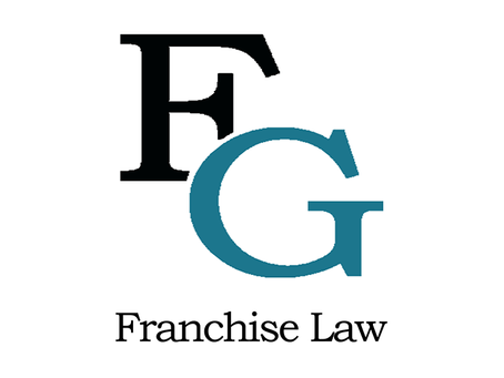 12 Most Important Clauses in Franchise Disclosure Documents