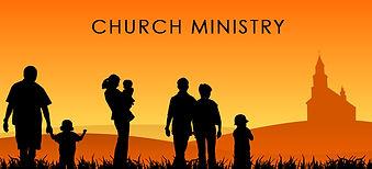 churchministry.jpg