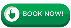 book now green.png