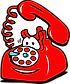 red phone.png