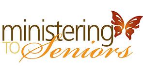 Seniors Ministry.png