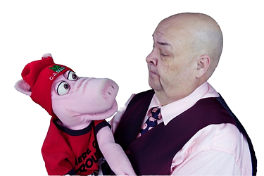Neale%2520pig%25201comp_edited.png