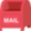 mailbox_PNG19.png