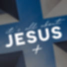 Jesus-Share.png