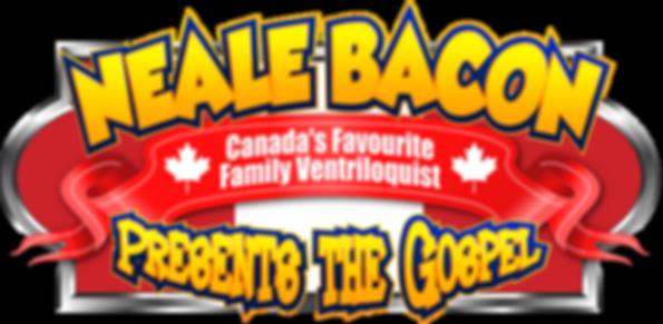 Neale Bacon Gospel Logo.png