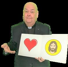 love_jesus-removebg-preview.png