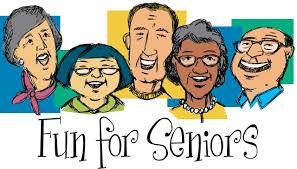 funfor seniors.jpg