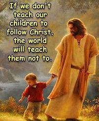teach follow.jpg