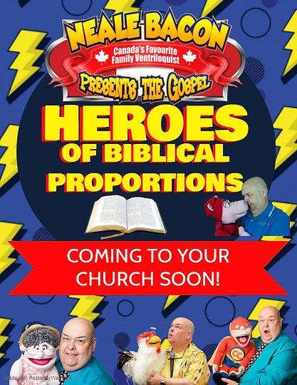 Heroes Poster.jpg