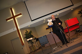 coq christian center 038.JPG