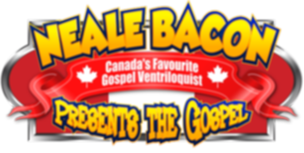 Neale Bacon Gospel Logo_v3.png
