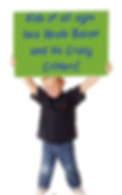 kid sign.jpg