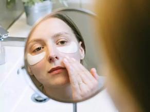 10 Home remedies to get rid of under eye dark circle