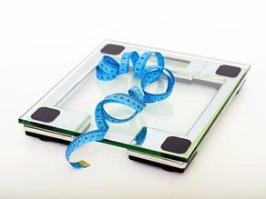 BMI (Body Mass Index) Calculator : Indirect Fat Calculator
