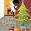 Thumbnail: Merry Christmas Card (Puff Balls)