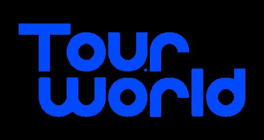 Tourworld_Logo-2lines.png