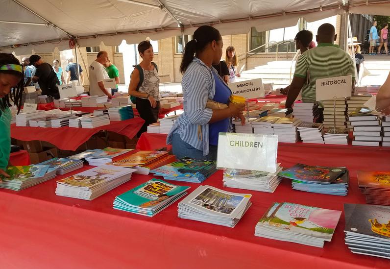 Decatur Book Festival....png