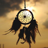 dream-catcher-902508_640.jpg