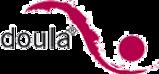 logo-doula.png
