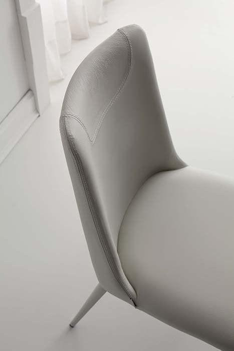 Chaise ozzio SOFIA (3).jpg