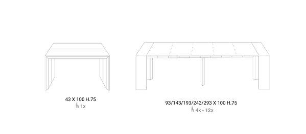 Table ozzio Glass (3).jpg