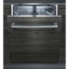 siemens-speedmatic-lave-vaisselle-sn636x