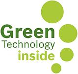Bosch-Waschmaschinen-Green-Technology-in