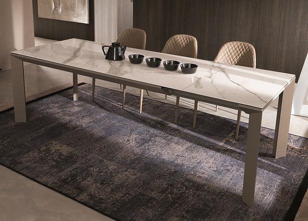 Table ozzio METRO (3).jpg