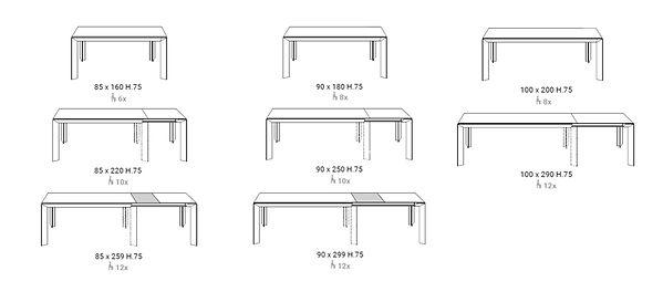 Table ozzio METRO (4).jpg
