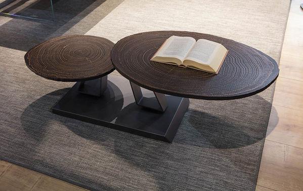 Table ozzio TWIST.JPG