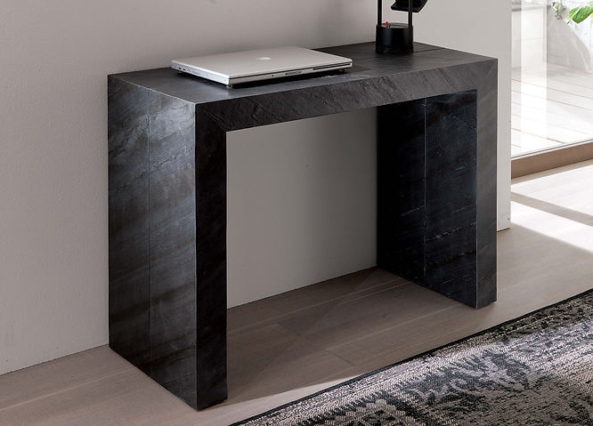 Table ozzio Glass.jpg