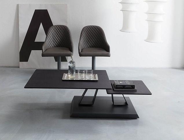 Table ozzio TWIST (3).jpg